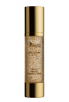 Like a dream lifting firming golden essence