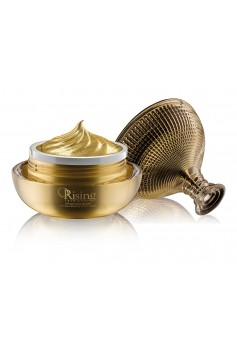 My Golden Secret 24k Gold enriched Face Cream 50ml