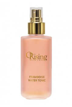 Framboise Water Tonic 125ml